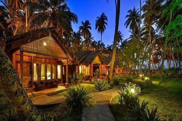 Andaman tour packages frommumbai