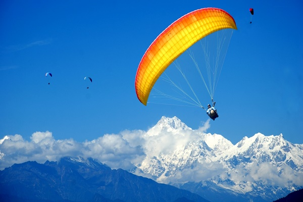 Andaman tourpackages from chennai