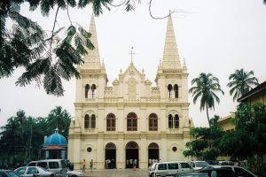 Fort_Cochin_cathedral