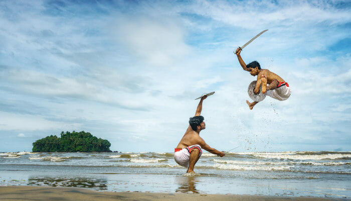 Kalaripayattu_20th-Nov
