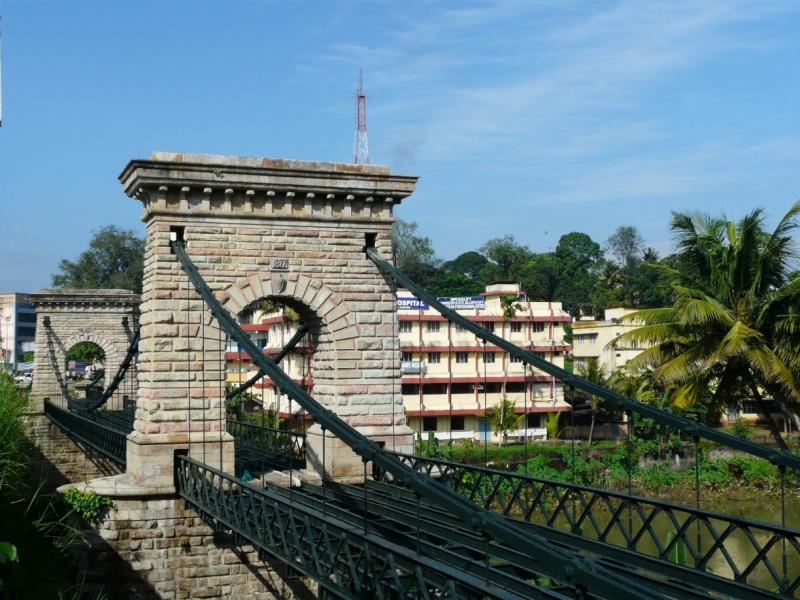 Suspension_Bridge,_Punalur_Kollam