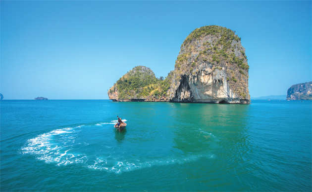 andaman nicobar_tour_ packages