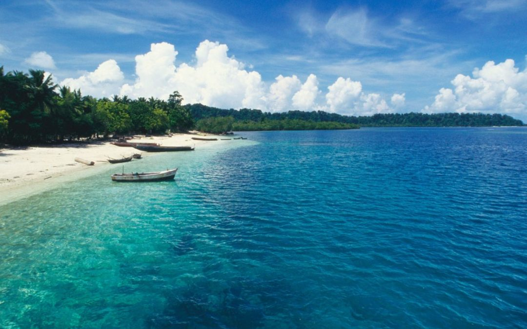 andaman_nicobar_tour_packages