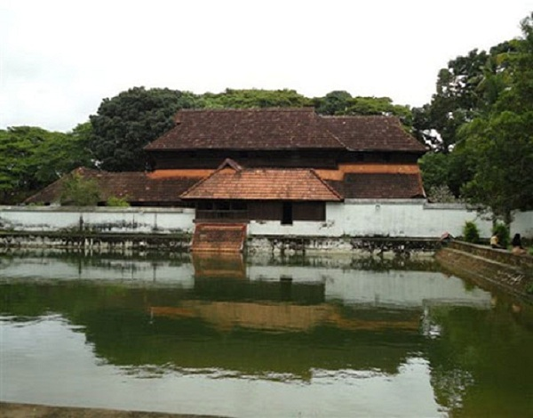 Kerala tour-packages-with-price