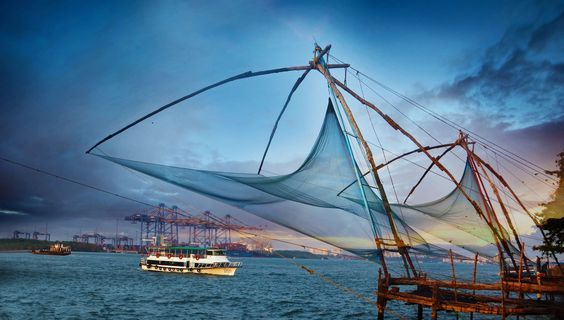 chinesefishingnet