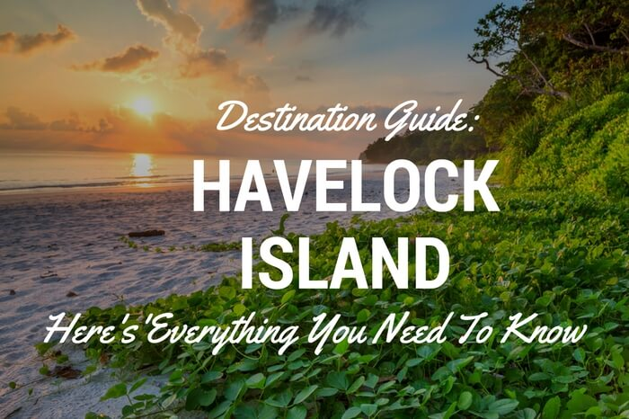 havelock-island-andaman-nicobar-guide