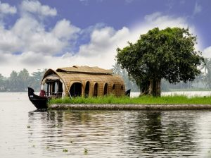 honeymoonkumarakam