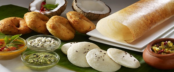 south_indian_food