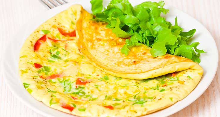 spanish-omelette-with-potato