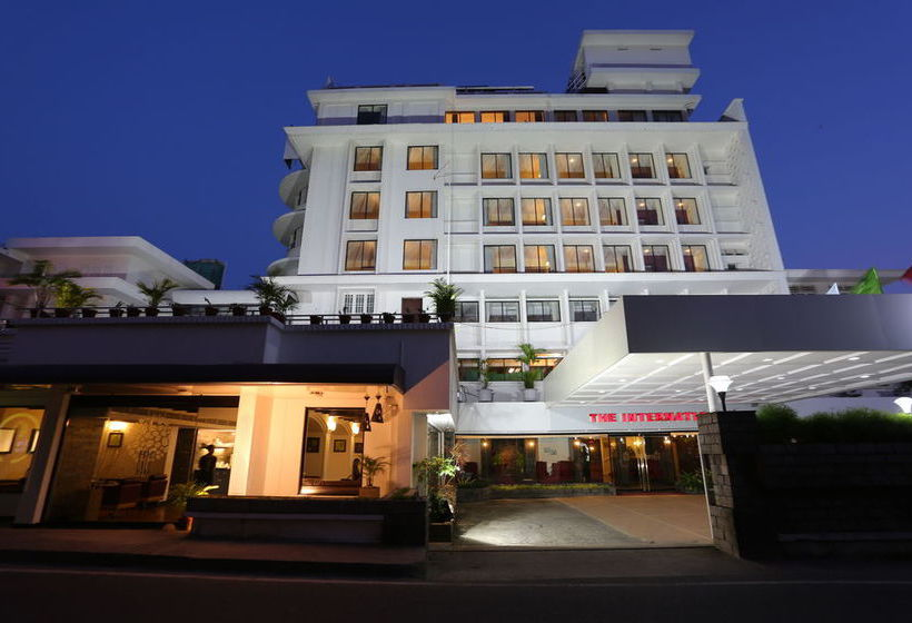 the-international-hotel-kochi-024